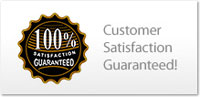 100% Customer Satisfaction Guaranteed -  - Car Servicing Wirral